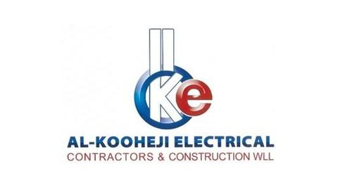AL KOOHEJI ELECTRICAL CONTRACTORS & CONSTRUCTION W.L.L.