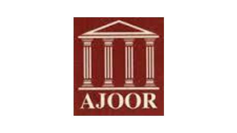 A.R. & E.M. AJOOR & CO. / AJOOR FURNISHING