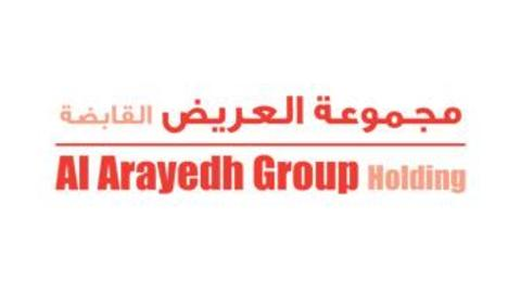 AL ARAYEDH GROUP HOLDING
