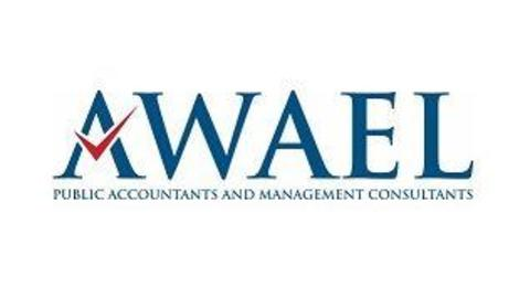 AWAEL PUBLIC ACCOUNTANTS AND MANAGEMENT CONSULTANTS