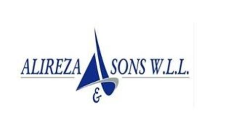 ALIREZA AND SONS GROUP OF COMPANIES