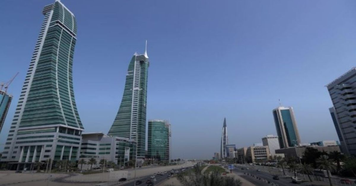 Expats react over rising living costs, Bahrain drops down six places